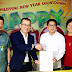 TV5, Quezon City Government partner for the biggest Philippine New Year Countdown