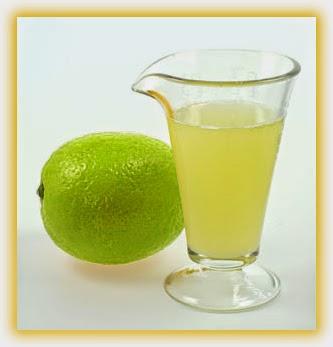 que medicina natural es buena para la gota alimentos que aumentan acido urico acido urico bacterias