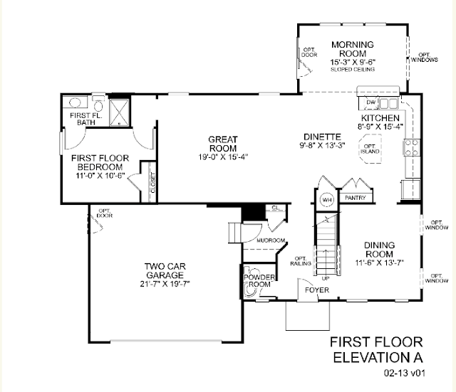 Three Bedroom Italianate further 300510471 together with House Plans Single Story With Bonus Room besides House Plans Modern Farmhouse as well The Wisteria 525t tab Qmi Title. on lighting for bonus room