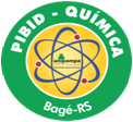Pibid Química/UNIPAMPA