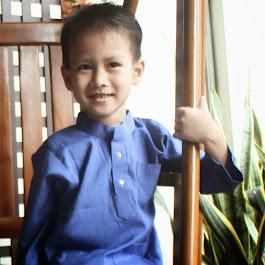 Mamat Jiwang