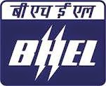 Bharat Heavy Electricals Limited-Governmentvacant