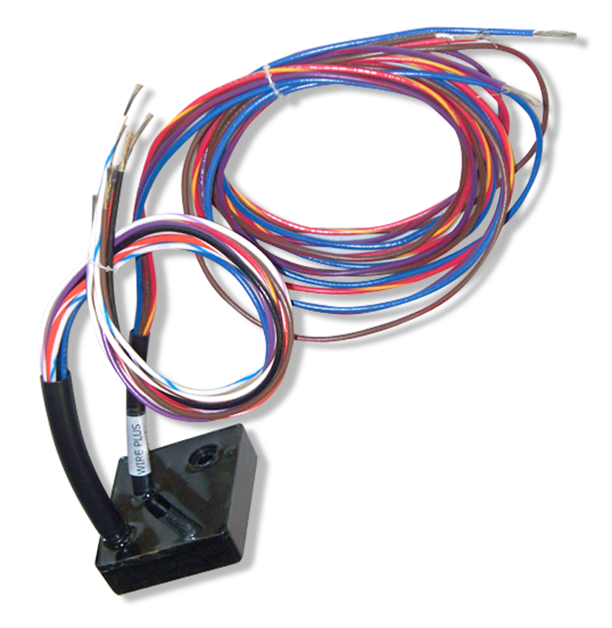 Ride And Read News By Madness Photography Onno Berserk Wieringa Wiring Harness For Those Interested In Obtaining More Information On Wire Plus You Can Reach Them At 620 221 2417 Or Check Out Online Pluscom Email