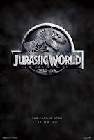Jadwal Film Hollywood Bioskop Juni - Agustus 2015