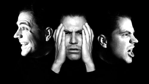 Luis ferrer i balsebre la historia est cuajada de for Sillon de psiquiatra