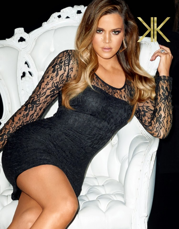 The 2013 kardashian kollection for lipsy london is a sold out success