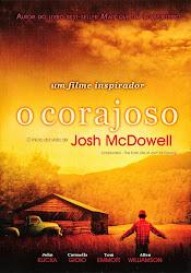 Baixe imagem de O Corajoso: O Início da Vida de Josh McDowell (Dual Audio) sem Torrent