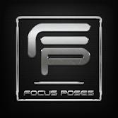 Focus Poses