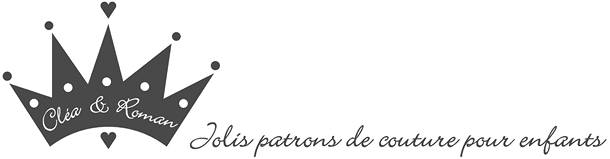 Cléa et Roman - Le Blog