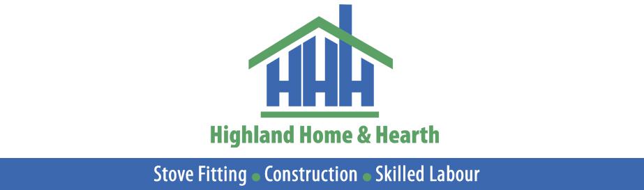 Highland, Home & Hearth