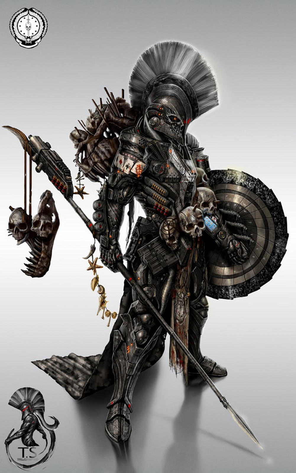 1000 Images About Post Apocalyptic Costuming On Pinterest Apocalyptic Armors And