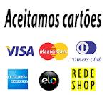 Se desejar, use cartão de crédito para realizar sua inscrição.