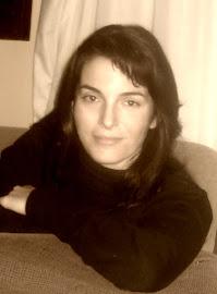 Filomena Alves - GUIMARÃES