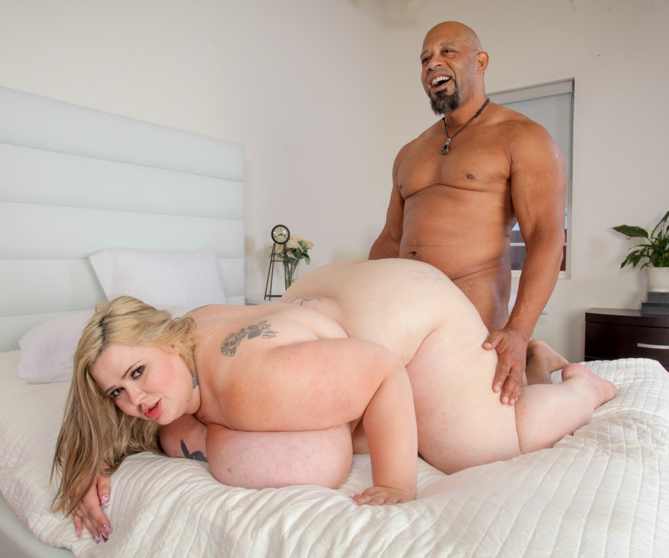 black nurse fuck her patient