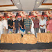 Rudramadevi movie success meet photos-mini-thumb-10