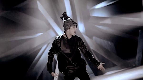 VIXX Ravi Error