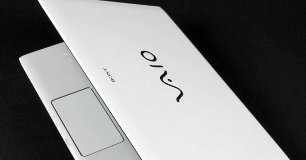 how to go to bios for sony vaio
