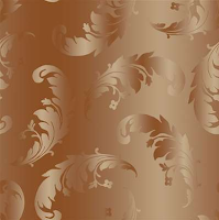 Passion Wallpaper by Patty Madden