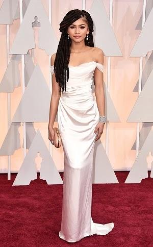 Oscars 2015: Red carpet photos, Full List Of Winners