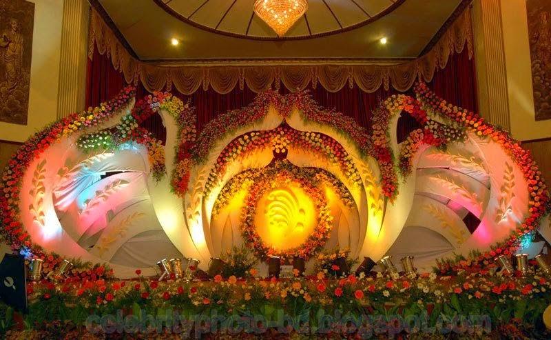 Wedding+Reception+Stage+Photo+002