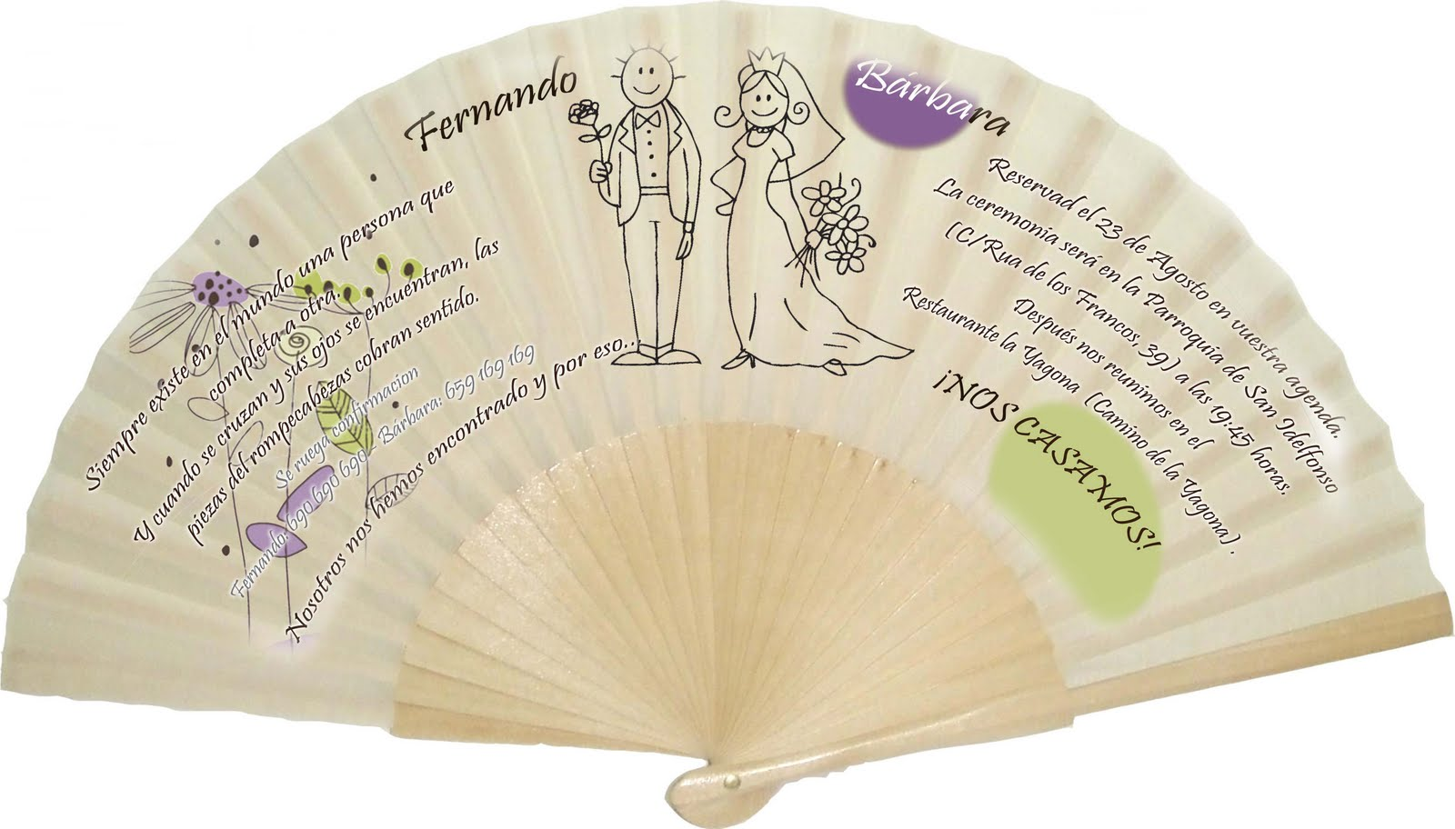 24h rennen n rburgring wallpaper free download wallpaper - Ideas super originales para bodas ...