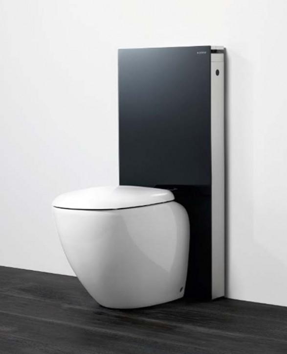 dise o de ba os wc modular monol tico dise os de ba os