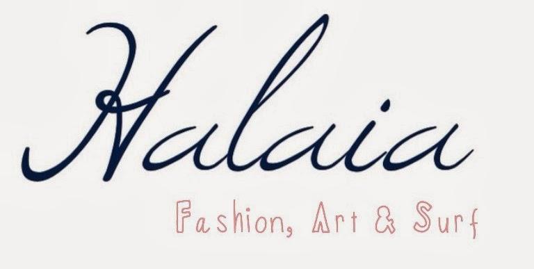 Halaia