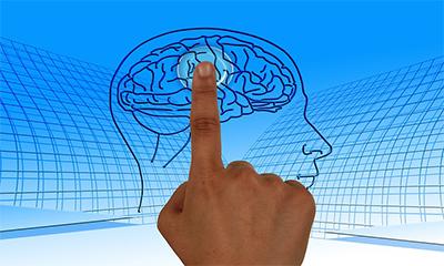 Como Treinar Meu Cérebro e ter Sucesso na Vida Profissional