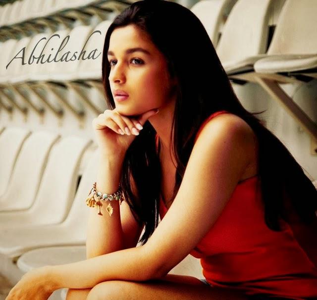Alia+Bhatt+Hd+Wallpapers+Free+Download009