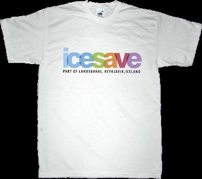 politics t-shirt ephemeral-t-shirts
