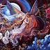 Mitul lui Cupidon si Psyche - Legende antice ale dragostei