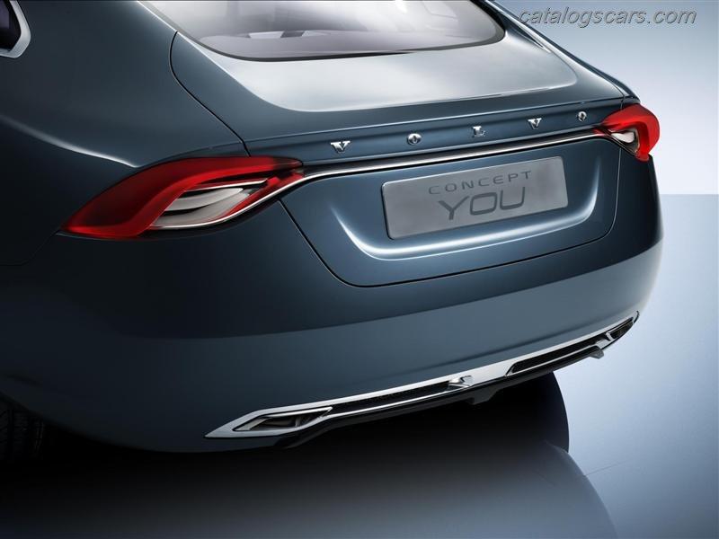صور سيارة فولفو كونسبت يو 2014 - اجمل خلفيات صور عربية فولفو كونسبت يو 2014 - Volvo Concept You Photos Volvo-Concept_You_2012_800x600_wallpaper_11.jpg