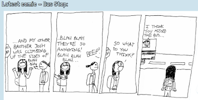 http://runningwithscissors.webcomic.ws/