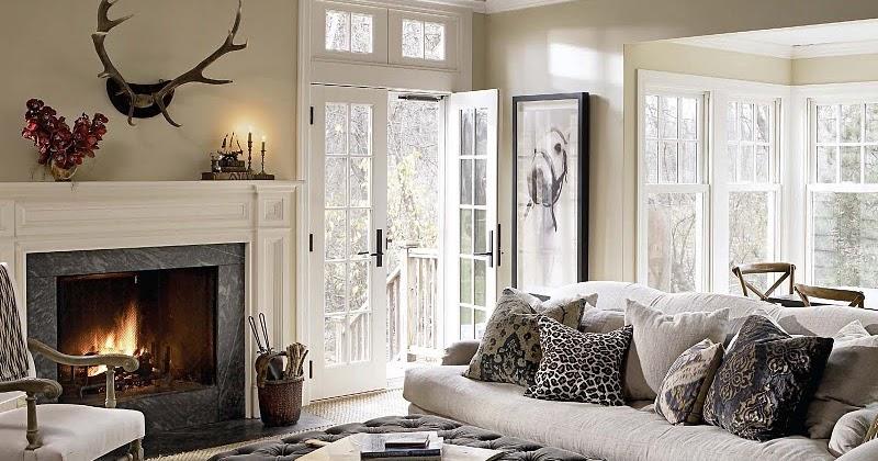 Neutral Heaven Interior Design And Mood Creation Grey