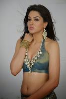 sakshi choudary pictures 10.jpg