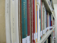 http://educacionycultura.cuenca.es/desktopmodules/tablaIP/fileDownload.aspx?id=1254463_8932udf_FondoZobelAguirre.pdf&udr=1254432&cn=archivo&ra=/Portals/Ayuntamiento
