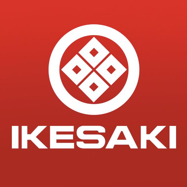 Loja Zíper Chique na Ikesaki