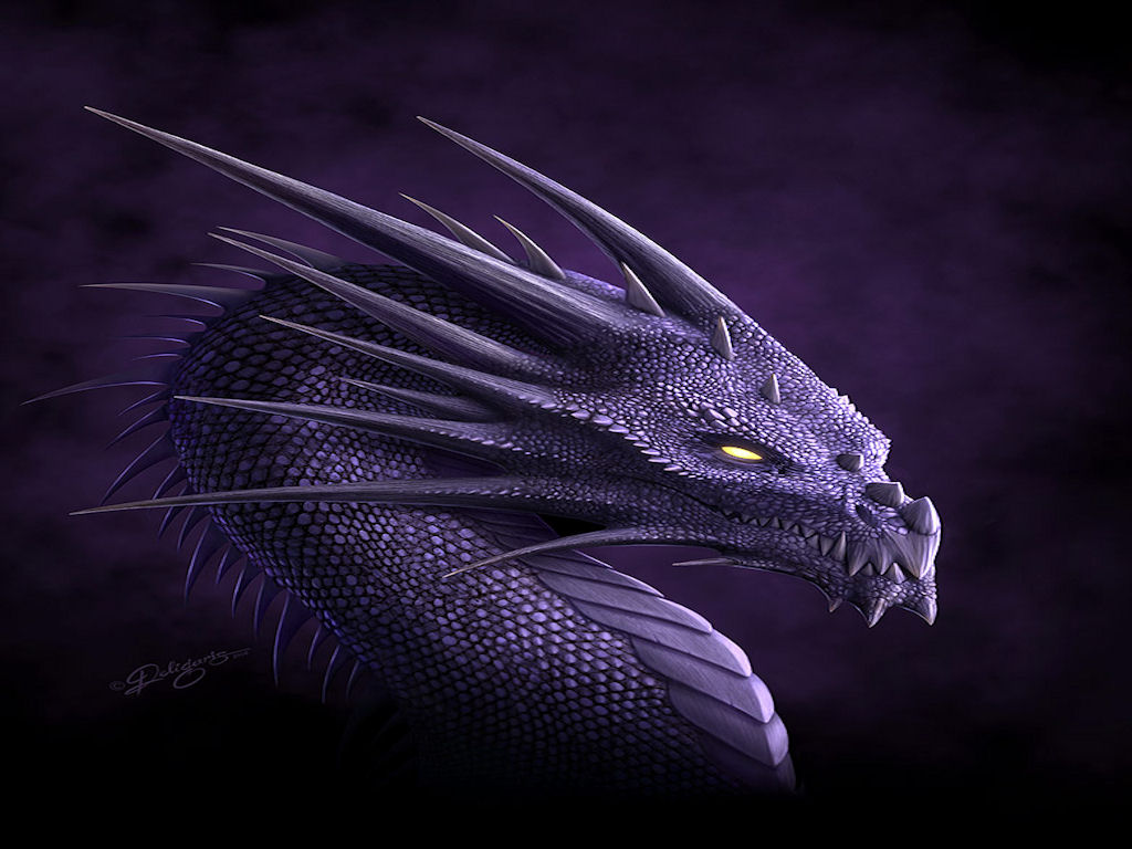 the purple dragon Purpee the purple dragon co-author brianna fasano my name is anthony fasano my 8-year old (now 11-year old) daughter brianna and i are the authors of the purpee the purple dragon book.