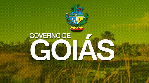 Polícia Civil de Goiás: Concurso Previsto para 2016