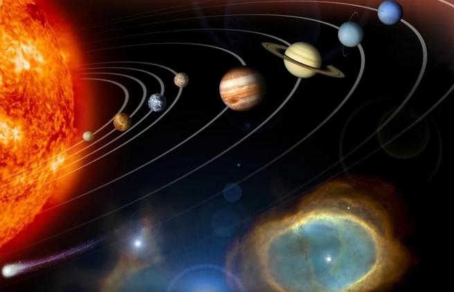 हम अपने ग्रहों को अपने अनुकूल बना सकते हैं