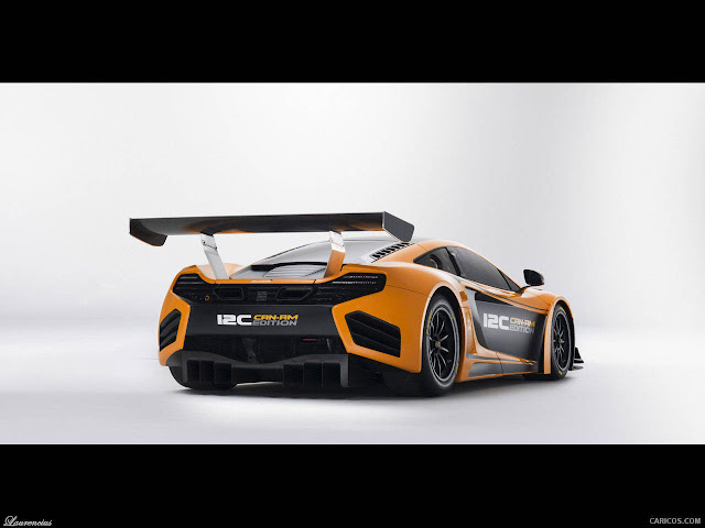 Mobil-Supercar-McLaren-12C-GT-Can-Am_4