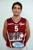 Dario Pecora