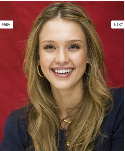 Jessica Alba Romance Hairstyles Pictures, Long Hairstyle 2013, Hairstyle 2013, New Long Hairstyle 2013, Celebrity Long Romance Hairstyles 2086
