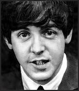 today: Paul!