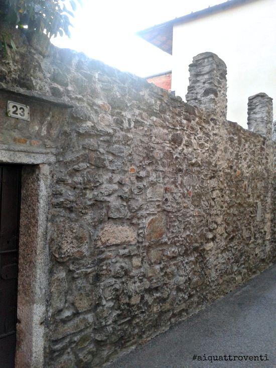 aiquattroventi-invorio-muro