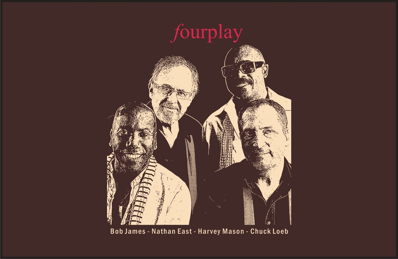 fourplay-fourplay_front_vector