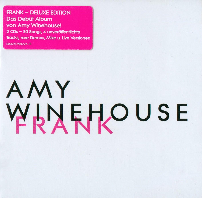 http://1.bp.blogspot.com/-G827pba_NuI/TjBp3FsiHxI/AAAAAAAACqc/qpl9Byt19vk/s1600/Amy_Winehouse_-_Frank_-_Front_%25282-2%2529.jpg