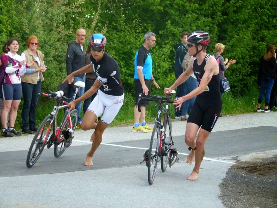 http://www.christophschlagbauer.com/2015/05/triathlon-grosteinbach.html