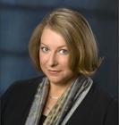 Deborah Harkness - Autora