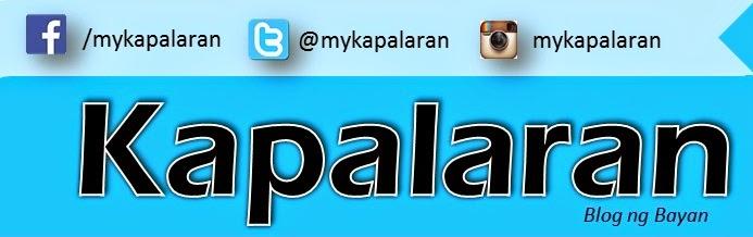 Mykapalaran.com